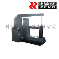 中诺高性能轴承加热器 ZMH-4800