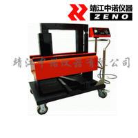中诺高性能轴承加热器 ZMH-3800N
