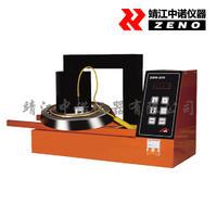 中诺高性能轴承加热器 ZMH-200