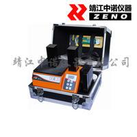 中诺高性能轴承加热器 ZMH-100