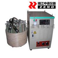 全空冷中频电磁感应加热器 DSP+IGBT