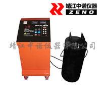 中诺轴承加热器 ZMH-300