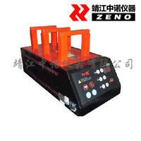 中诺轴承加热器 ZMH-1000L