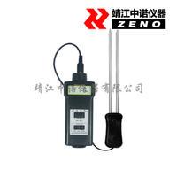 粮食水分仪(针式)MC-7821 MC-7821
