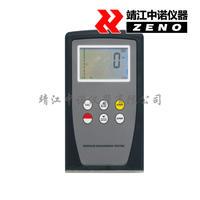 整体式粗糙度仪(迷你型) SRT-6100(新) SRT-6100