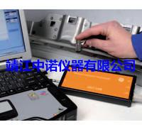 USLT USB超声波汽车点焊探伤仪 USLT USB