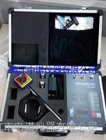 日本西格玛现场动平衡仪CB-8001 CB-8001