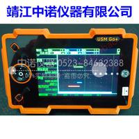 USM Go+超声波探伤仪 USM Go+