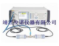 96270A 27 GHz射频参考标准 96270A 27