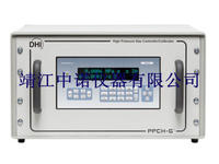 PPCH-G 高压气体气压控制器/校准器 PPCH-G