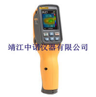 VT02 可视红外测温仪 VT02