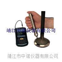 超声波硬度计SonoDur2 SonoDur2