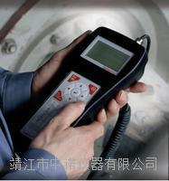 FAG振动监测仪Detector III Detector3