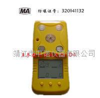 本安型多参数气体测定器CD4 CD4