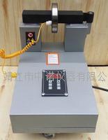 中诺ZN80T系列轴承加热器 ZN80T-1/2/3/4/5