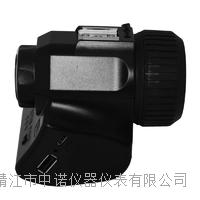 3R-SUMC03W同视万能电子目镜 3R-SUMC03W
