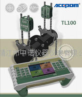 激光对中仪ACEPOM TL100 ACEPOM TL100