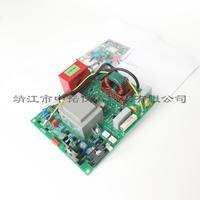 TIH100M轴承加热器主板电路板 TIH100M