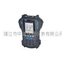 SKF Microlog振动分析仪CMXA75 CMXA75