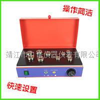 中诺高性能平板加热器 HG-12