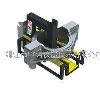 中諾軸承加熱器 HG-600