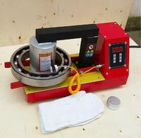 中諾ZNL系列軸承加熱器 ZNL1550