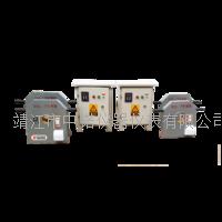 中诺ZNCX系列轴承感应拆卸器 ZNCX