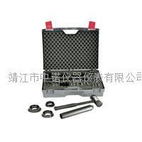 FAG轴承安装工具FITTING-TOOL-ALU-10-50 ALU-10-50