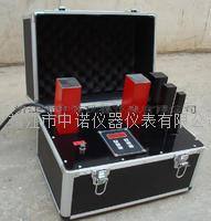 轴承加热器 LTW-10