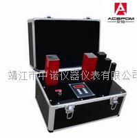 中诺轴承加热器 SMBG-2.5