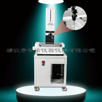 安鉑手動型三維影像測量儀 ACEPOM3020H