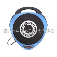 SKF便携式手提式轴承感应加热器 TWIM 15