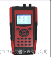 电动机故障诊断系统 ACEPOM356