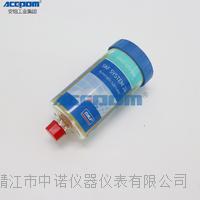 SKF气体单点自动润滑器 LAGD125/WA2