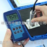 大量程涂层测厚仪 ACEPOM6106