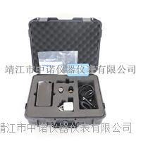 分体便携式现场动平衡仪 ACEPOM326B