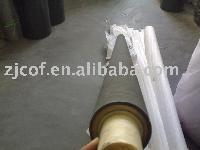 carbon fibre roller