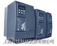 上海西威变频器维修 AVY,AGY,AVS