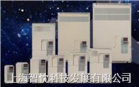 安川变频器维修 H1000,A1000,E1000,L1000A,T1000V,J1000