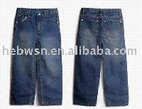 kids' jeans