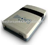 C5012/C5013 Contactless Smart Card Reader