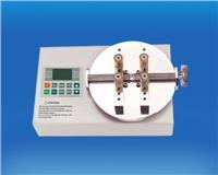 HB系列瓶蓋扭力測試儀 HB-10/HB-20/HB-50/HB-100/HB-200
