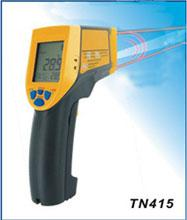 TN415紅外線測溫儀 TN415