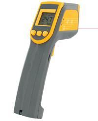 TN80紅外線測溫儀 TN80