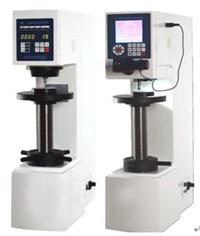 THB-3000E/THBS-3000E/THBS-3000DB直讀數顯布氏硬度計 THB-3000E/THBS-3000E/THBS-3000DB