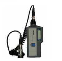 CVF200系列便攜式測振儀(分體式) CVF200B/200L/200BC/200LC