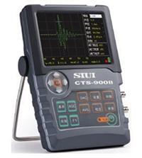 CTS-9008數字超聲探傷儀 CTS-9008
