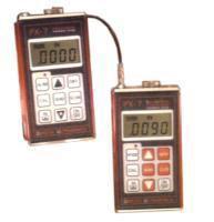 PX-7/PX-7DL系列超聲波測厚儀 PX-7/PX-7DL