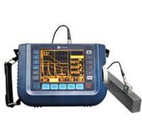 TUD290超聲波探傷儀 TUD290