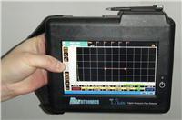 TUD700超聲波探傷儀 TUD700